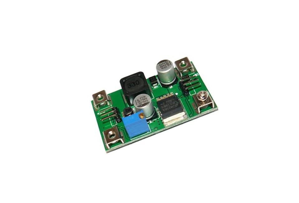 Modules électroniques