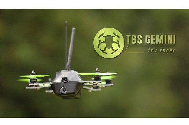 TBS gemini
