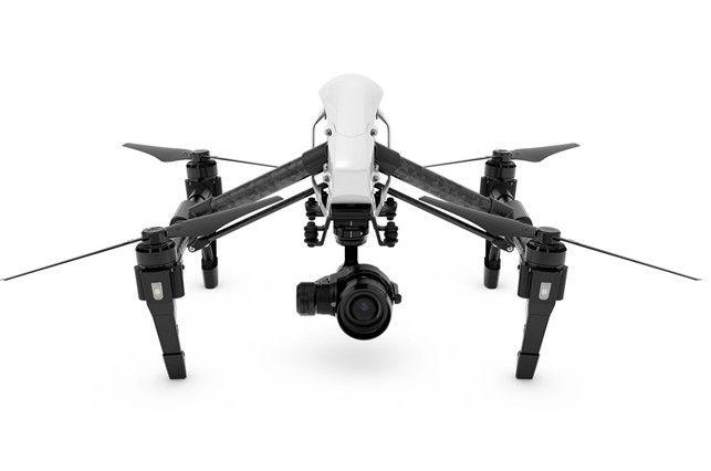 Gulliver drones
