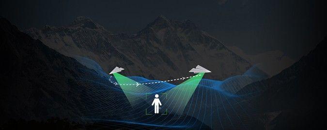 http://www.gulliver-modeles.fr/media/wysiwyg/drones/f-articles_images/dji/01-serie-highEnd/Inspire2/inspire2-04.jpg