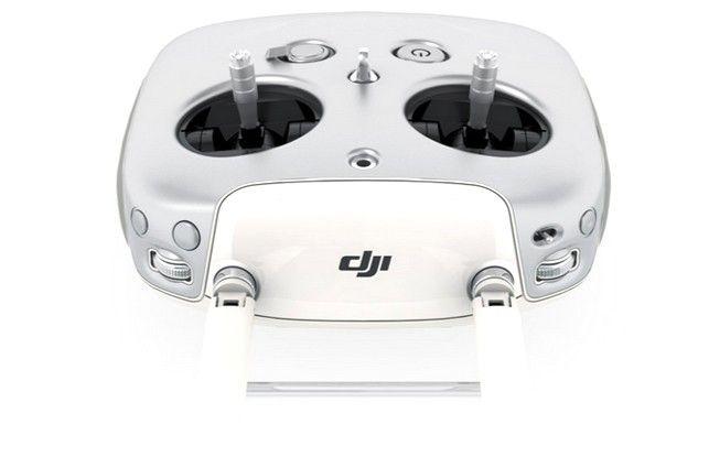 DJI-Inspire1