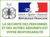 securité DGAC