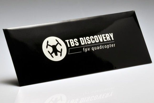 TBS-discovery_c