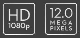 DJI PH3