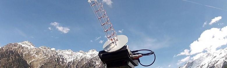 Circular Wireless