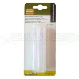 Batons de colle Ø 7 mm pour HKP 220 livré par 12 batons
