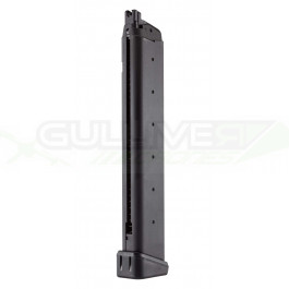 Chargeur G18C pour Kwa