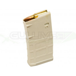 Magasin 140 cps pts sr25 desert