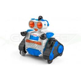 Robot radiocommandé Ball Bot 2