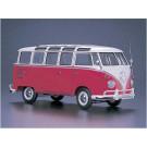 Maquette de HC 10 Bus Volkswagen 1/24