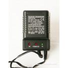 Chargeur de batterie radio tx/rx Futaba 8fg