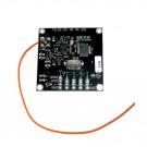 TSLRS RX 700 NR MK Sherrer UHF
