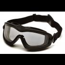 Masque de protection SWISS ARMS Tactique extreme