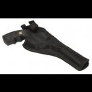 Holster ceinture swiss arms rigide pour Revolver 6 pouces