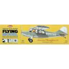 Avion en kit Aeronca Champion Guillow's
