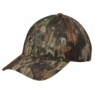 Casquette speed ATACS TDX