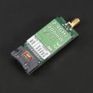 Émetteur vidéo 2.4Ghz 700mw ImmersionRC