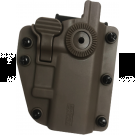 Holster SWISS ARMS ADAPT-X TAN