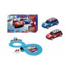 Circuit Carrera First Mini