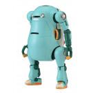 Maquette de robot Usumidori MechatroWeGo No.01