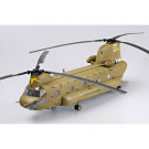 Maquette d'hélicoptère CH-47A CHINOOK 1/35