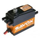 Servo Brushless SAVOX  DIGITAL  20kg / 0,065sec. 7.4V