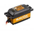 Servo low profil SAVOX DIGITAL 7kg-0.07s