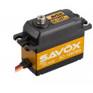 Servo Standard SAVOX  DIGITAL  21kg 7.4V