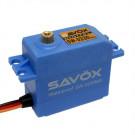 Servo Standard Waterproof  DIGITAL 7.4V 8kg/0.13s