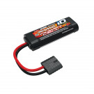 Accus id power cell 7,2v ni-mh 6 elements 1200 mah