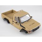 Carrosserie desert Toyota Land Cruiser 70 pour TRX-4