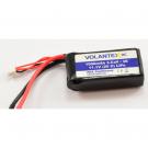 Batterie Lipo 11.1V 1000MAH 20C XT60