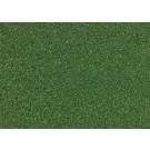 Flocage vert estival - uv x 5