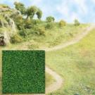 Flocage vert clair