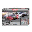 Circuit de slot racing DTM Fast Lap