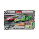 Circuit de slot racing Unlimited Racing