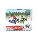 Circuit Carrera Go Nintendo Mario Kart