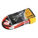Batterie LI-PO Tattu 1000mAh 11.1v 45c 3s