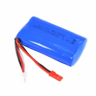 Batterie HUINA pour CY1592
