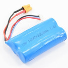 Batterie HUINA pour CY1580/1583