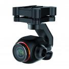 Camera Yuneec E90 pour drone H520