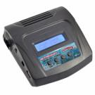 Chargeur/déchargeur Powerpal 3.0 pour batteries Lipo, NIMH 0.1-10A