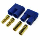 Connecteurs EC3 3.5mm