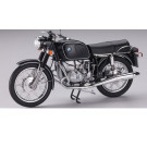 Maquette de moto BMW R75/5 1/10