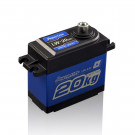 Servo HD LW-20MG waterproof (20.0KG/0.16SEC)