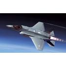 F-35A Lightning 1/32