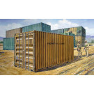 Container 20' 1/35