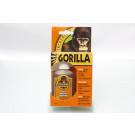 Colle Gorilla (60ml)