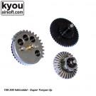 Engrenages Hi-Torque ratio 100.300