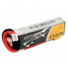 Batterie Lipo 3s 11,1V 2300mAh 45C prise XT60